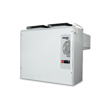 Моноблок среднетемпературный POLAIR MM218S