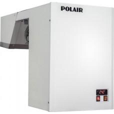 Моноблок среднетемпературный POLAIR MM111R
