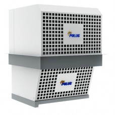 Моноблок низкотемпературный Полюс MLR 109 (МНп 108) потолочный