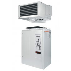 Сплит-система среднетемпературная POLAIR SM109S