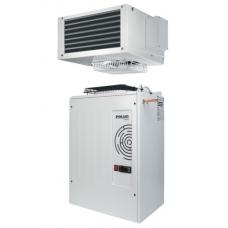 Сплит-система низкотемпературная POLAIR SB108S