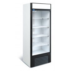 Шкаф холодильный МХМ КАПРИ 0,7 СК