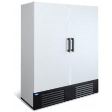 Шкаф морозильный МХМ КАПРИ 1,5 Н
