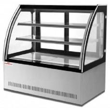 Кондитерская холодильная витрина Frostу CSDM171E