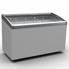 Ларь морозильный UBC Legend 454 литра