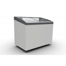Ларь морозильный UBC STORM 340 литров
