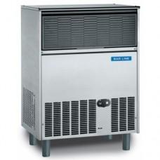 Льдогенератор SCOTSMAN B 9040 AS