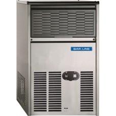 Льдогенератор Bar Line B 2508 AS