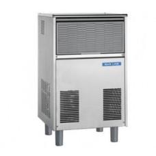 Льдогенератор SCOTSMAN B 40 АS-M