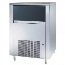 Льдогенератор BREMA CB 1565A