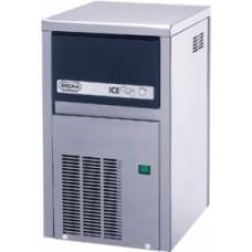 Льдогенератор BREMA CB246AHC