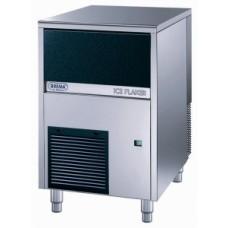 Льдогенератор BREMA CB416A