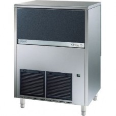 Льдогенератор BREMA CB840A