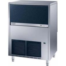 Льдогенератор BREMA  GB 1540A