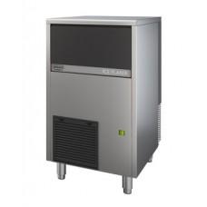 Льдогенератор BREMA  GB 903A