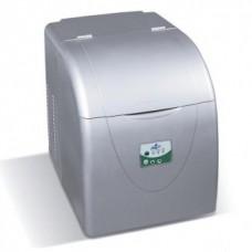 Льдогенератор COOLEQ ZB - 15AP