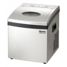 Льдогенератор Bartscher 100073