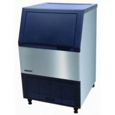 Льдогенератор FROSTY FIC-50