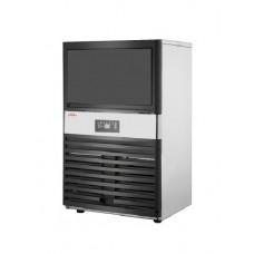 Льдогенератор FROSTY FR-550F