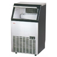 Льдогенератор FROSTY HZB-35