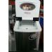 Льдогенератор HENDI Kitchen Line 15