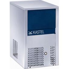 Льдогенератор KASTEL KP 2.0A