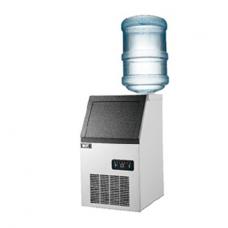 Льдогенератор Rauder CNB-200FT бутилированный