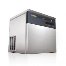 Льдогенератор Wirlpool AGB 022