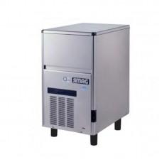 Льдогенератор SIMAG SDN 35A