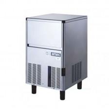 Льдогенератор SIMAG SDN 45A