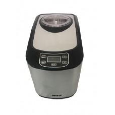Аппарат для приготовления мороженного (фризер) FROSTY ICM-15A