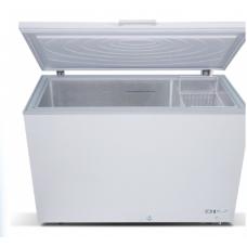 Морозильный ларь INTER L 300