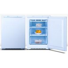 Морозильная камера NORD ДМ 156 010
