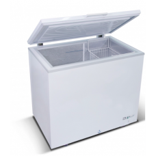 Морозильный ларь INTER L 200