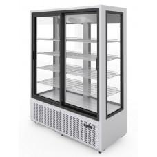 Шкаф холодильный Эльтон 1,5 С купе