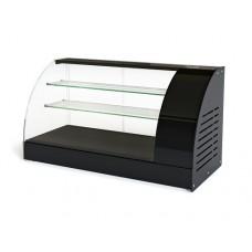 Холодильная витрина Клио ВХСд-1,0 настольная МХМ