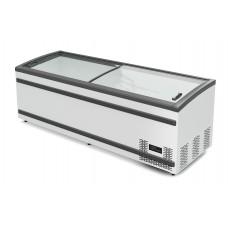 Морозильная бонета Корсика ЛХН-2500 МХМ