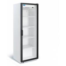 Шкаф холодильный КАПРИ П-390С