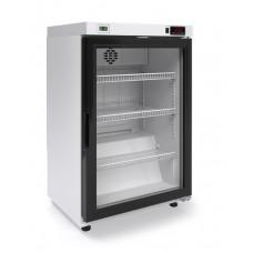 Шкаф холодильный МХМ ШХСн 0,06С для икры