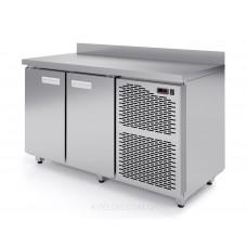 Стол морозильный МХМ СХН 2-60