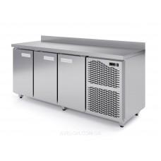 Стол морозильный МХМ СХН 3-60