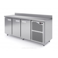 Стол холодильный МХМ СХС 3-70