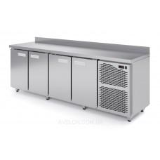 Стол холодильный МХМ СХС 4-60