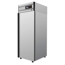 Шкаф холодильный нерж. CM 105 G POLAIR