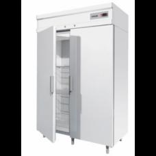 Шкаф комбинированный холодильно-морозильный Polair СC214-S