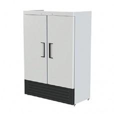 Шкаф холодильный Полюс ШХ 0,8