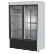 Шкаф холодильный купе Полюс ШХ 0,8К
