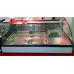 Холодильная витрина А89 SM 1,0-1 (ВХС-1,0 Арго XL ТЕХНО)