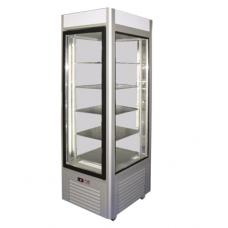 Кондитерский холодильный шкаф Torino-K 550C