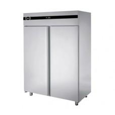Шкаф холодильный Apach F 1400TN